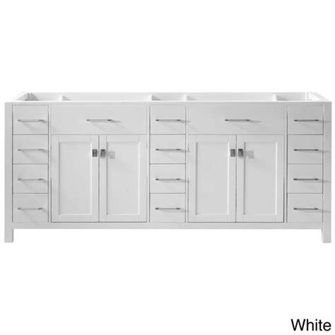 96 bathroom vanity cabinets 96 bathroom vanity cabinets bathroom design ideas 2017