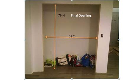 how to install sliding closet doors on tracks how to install sliding closet door tracks australiadagor
