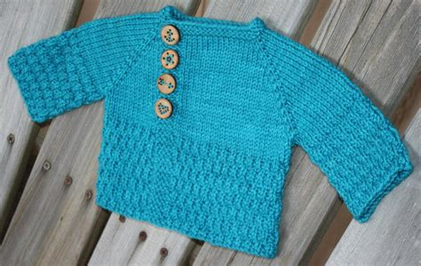 free knitting patterns for baby sweaters how to knit a baby sweater tips tricks