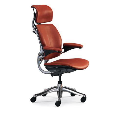 ergonomic desk chair for ergonomic office desk chair home furniture design