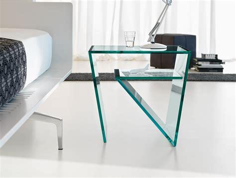 cool bedside ls designer bedroom table ls 28 images nate berkus geo