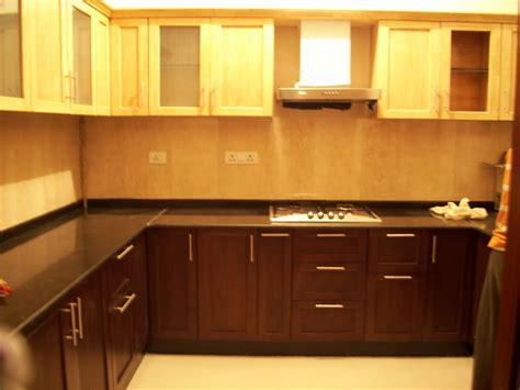 small area kitchen design marvellous modular kitchen design for small area 11 about