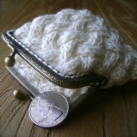 small knitting projects 10 scrap yarn projects to bust your stash