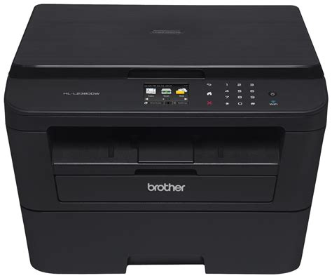 best printer for card wireless black and white 3 in 1 printer w