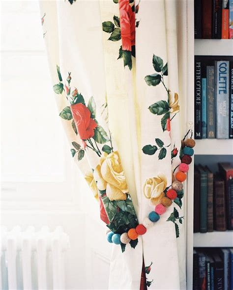 bookcase beaded curtain floral curtains curtains and ties on