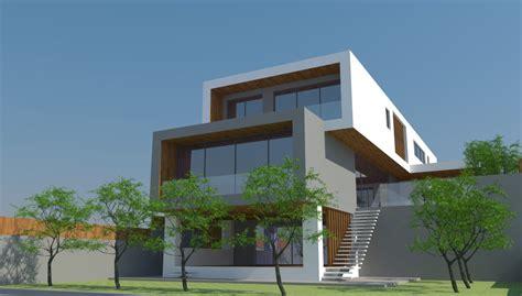 house plans and design modern house plans split house floor plans sloping blocks