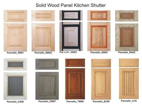 lowes kitchen cabinet doors cabinet refacing cost lowes kitchen cabinet doors with