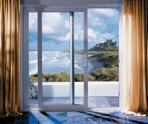 best sliding patio doors reviews best sliding patio doors reviews vinyl sliding patio