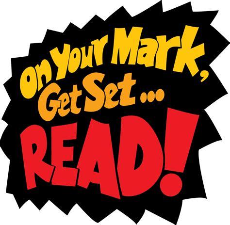 read the washington state s summer reading program washington