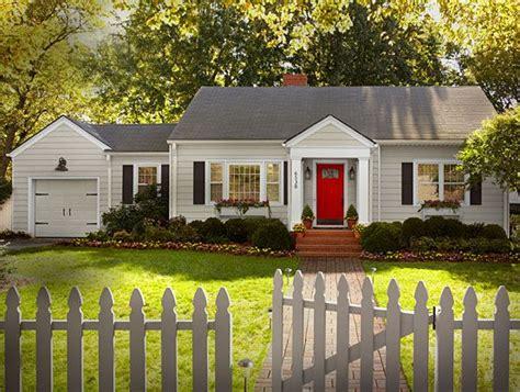 home depot front door paint colors 31 best images about exterior colors on front