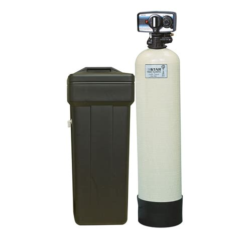 water softener water softener water softener filtration systems