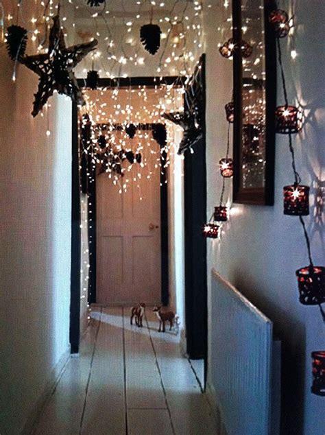 light decorating 27 diy lights decorating projects