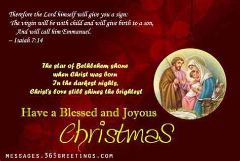 christian card christian card