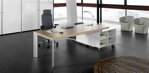 modern office furniture miami modern office furniture miami mid century modern