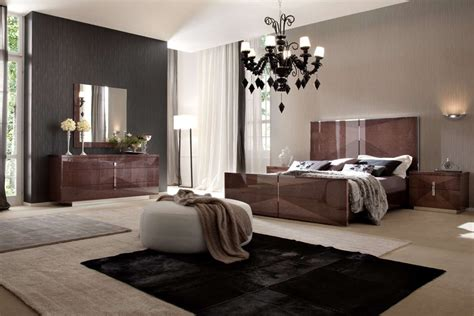 modern italian bedroom furniture contemporary italian bedroom furniture and sets em italia