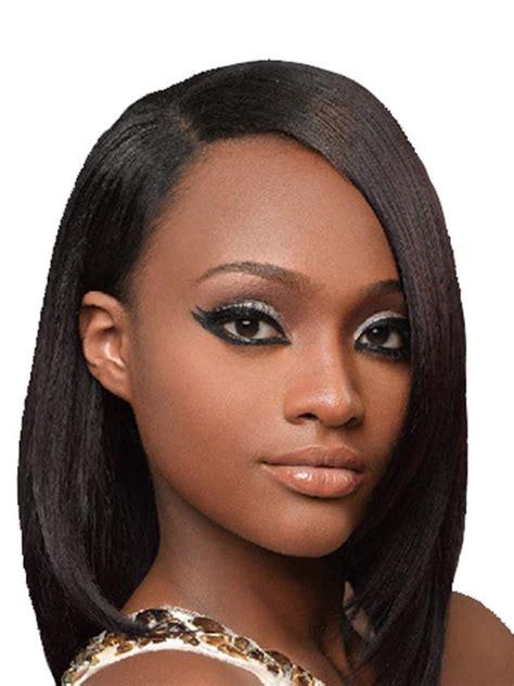 weave hairstyles straight weave hairstyles beautiful hairstyles