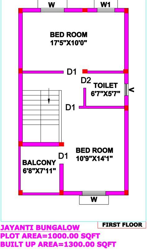 rectangular bungalow floor plans 100 rectangular bungalow floor plans glorina valley