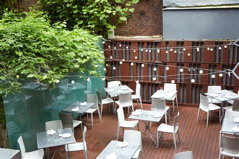 outdoor patio boston s best outdoor dining 52 top patios decks more
