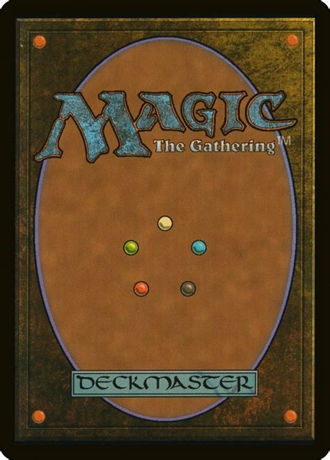 how to make a magic the gathering card magic the gathering mtg wiki