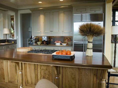 kitchen design for home beautiful hgtv home kitchens hgtv