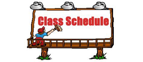 classes for classes ielts madurai kendraa