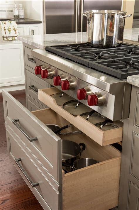 kitchen cabinets ideas for storage kitchen cabinet storage ideas great kitchen cabinet ideas