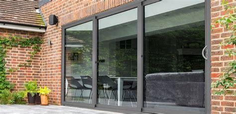 aluminum patio door fascinating aluminium sliding patio doors ideas aluminum