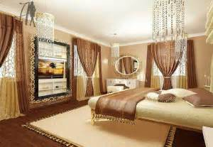 luxury bedroom design ideas luxury dresser bedroom interior design ideas felmiatika