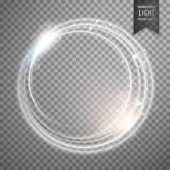 transparent lights sparkle vectors photos and psd files free