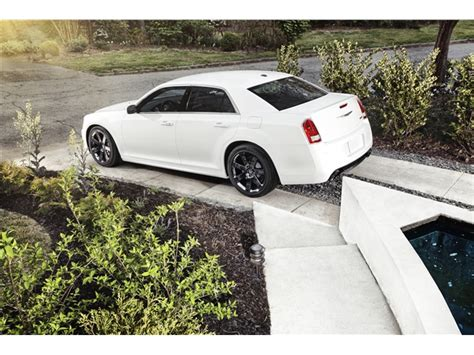 2012 Chrysler 300 Reliability by 2012 Chrysler 300 Pictures 2012 Chrysler 300 2 U S