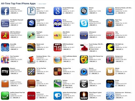 free app free iphone apps worth downloading today free android app