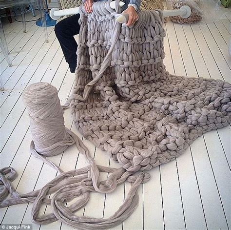 the knitting den jacqui fink gave up career to launch dandelion