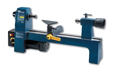 used woodworking lathes for sale used wood lathe for sale canada woodideas