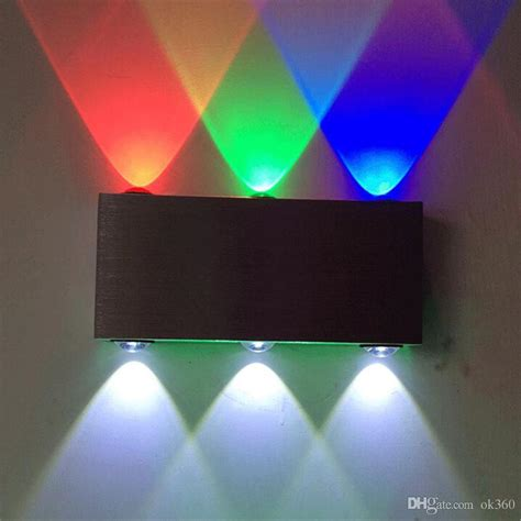 decorative wall lights for homes 100 decorative led lights for homes philips home
