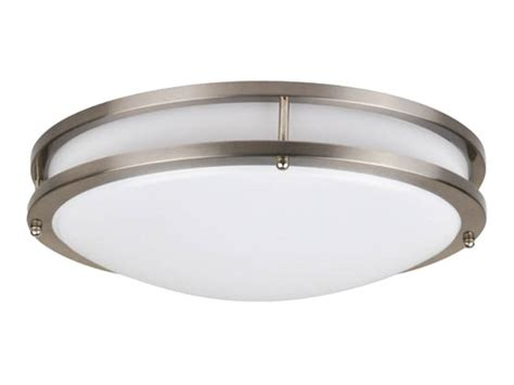 200 watt led light bulbs 200 watt equivalent 26 watt 16 quot 4000k dimmable led modern