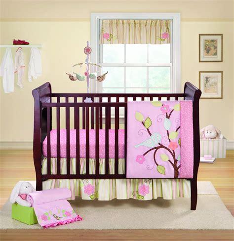 bedding for a crib bananafish bird crib bedding and decor baby bedding