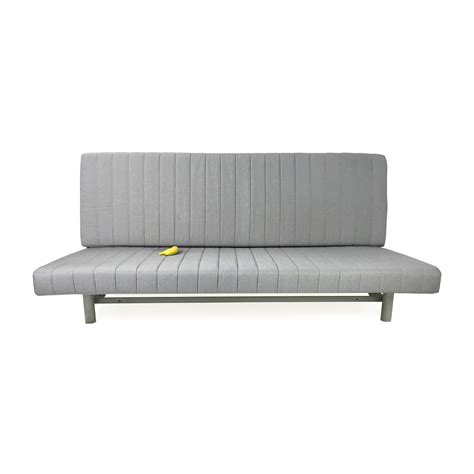 used sofa beds buy furniture sofas classic sofas expandable grey sofa bed