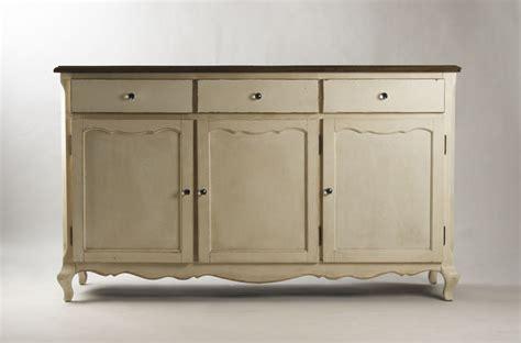 buffet furniture elm wood buffet console cabinet world provence furniture