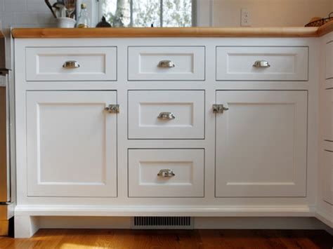 mission style kitchen cabinet doors white kitchen cabinets shaker door style cabinet