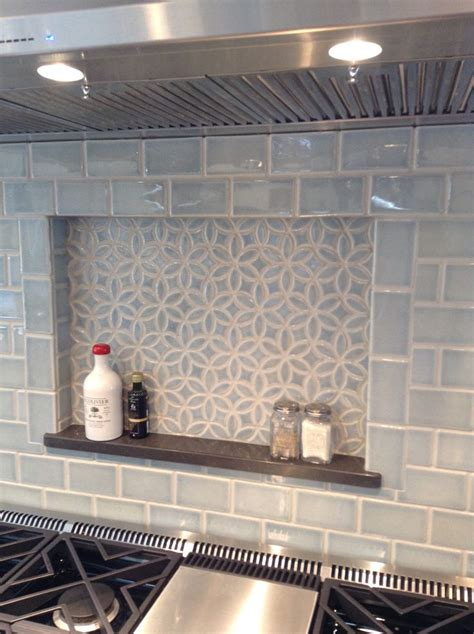 blue kitchen tile backsplash best 25 kitchen backsplash ideas on