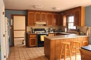 Large Kitchens With Islands understanding effective kitchen layouts builder supply