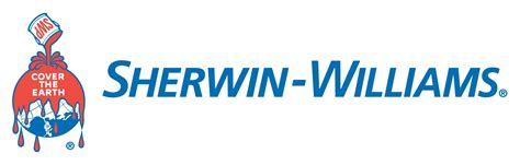 sherwin williams paint store ottawa on can i match the colour of my doors and windows with my