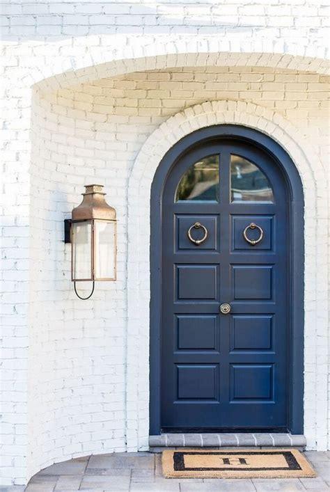 benjamin front door colors 111 best images about front door colours on