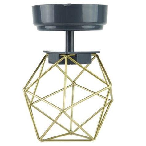 chandelier locker 17 best ideas about locker chandelier on