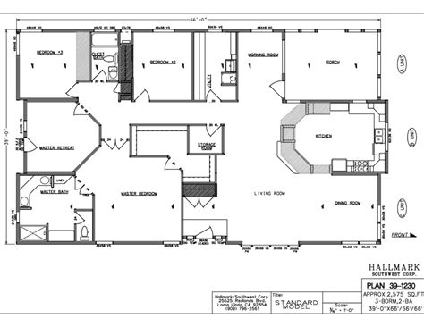 houses and floor plans manufactured home floor plans houses flooring picture ideas blogule
