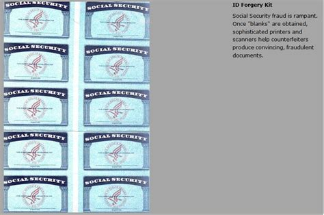 make your own social security card social security card template cyberuse