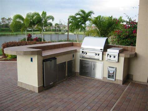 outdoor kitchen island kits outdoor kitchen island frame kit kitchen decor design ideas