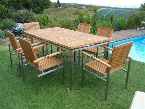 patio table with chairs patio tables and chair sets patio design ideas