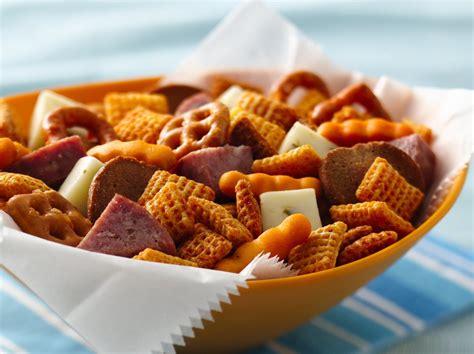 snack food snacks food wallpaper 36200386 fanpop