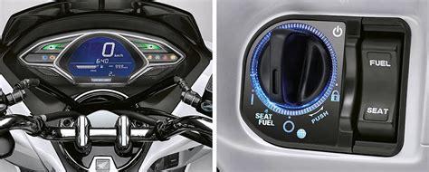 Pcx 2018 Change by Honda Pcx 125 2018 Exceed Excellence Honda Pcx 2018